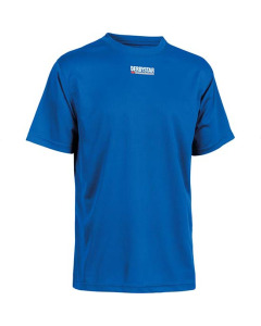 Basic Trainingsshirt