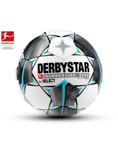 Bundesliga Brillant Replica Light