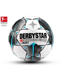 Bundesliga Brillant Replica S-Light