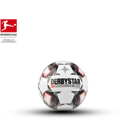 Bundesliga Brillant Mini