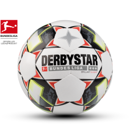 Bundesliga Brillant S-Light