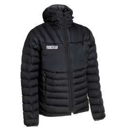 Ultimo Steppjacke