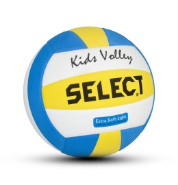 Kids Volleyball