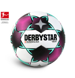 Bundesliga Brillant Replica