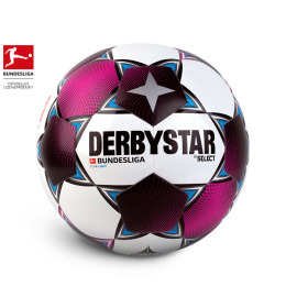 Bundesliga Club Light