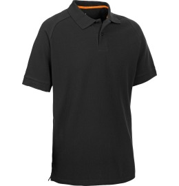 William Polo-Shirt