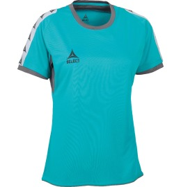 Trikot Ultimate Damen