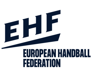 EHF - European Handball Federation