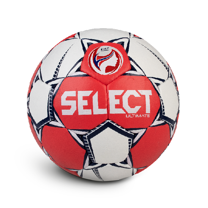 SELECT ULTIMATE EHF EURO 2020